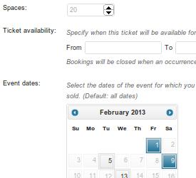 flexible-booking
