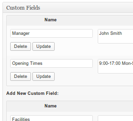 venue-custom-fields