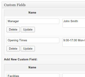 venue-custom-fields