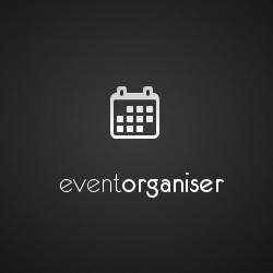 Event Organiser Pros' logo