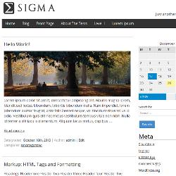 sigma-thumbnail