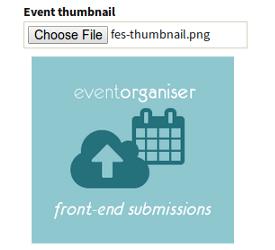 event-thumbnail.min