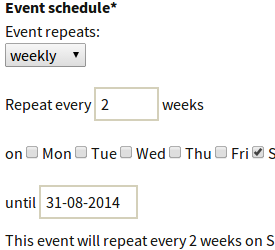 recurring-events.min