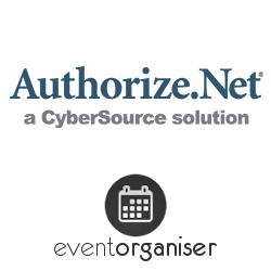 eo-authorize-net